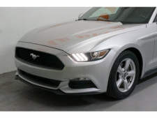 2015 Ford Mustang 2D Coupe - 504600 - Thumbnail 10