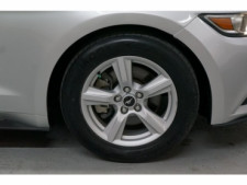 2015 Ford Mustang 2D Coupe - 504600 - Thumbnail 13