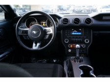 2015 Ford Mustang 2D Coupe - 504600 - Thumbnail 28