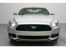 2015 Ford Mustang 2D Coupe - 504600 - Thumbnail 2