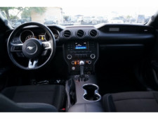 2015 Ford Mustang 2D Coupe - 504600 - Thumbnail 27