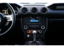 2015 Ford Mustang 2D Coupe - 504600 - Thumbnail 29