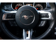 2015 Ford Mustang 2D Coupe - 504600 - Thumbnail 34