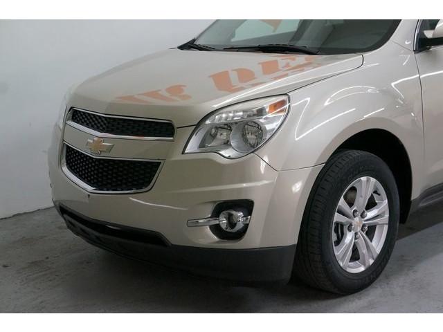 2015 Chevrolet Equinox 2LT 4D Sport Utility - 504609S - Image 10