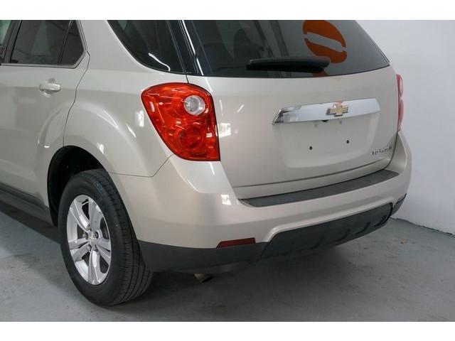 2015 Chevrolet Equinox 2LT 4D Sport Utility - 504609S - Image 11