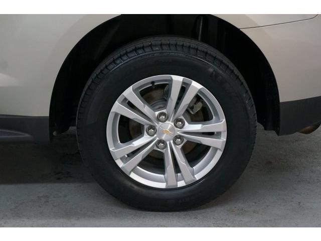 2015 Chevrolet Equinox 2LT 4D Sport Utility - 504609S - Image 13