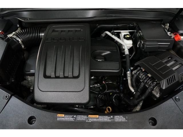 2015 Chevrolet Equinox 2LT 4D Sport Utility - 504609S - Image 14