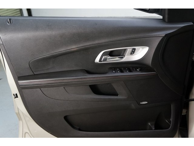 2015 Chevrolet Equinox 2LT 4D Sport Utility - 504609S - Image 16