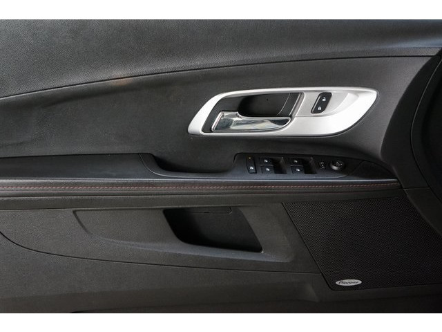 2015 Chevrolet Equinox 2LT 4D Sport Utility - 504609S - Image 17