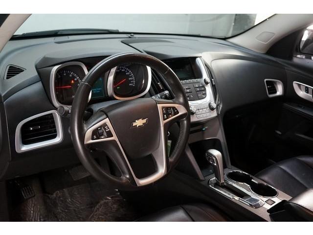 2015 Chevrolet Equinox 2LT 4D Sport Utility - 504609S - Image 18