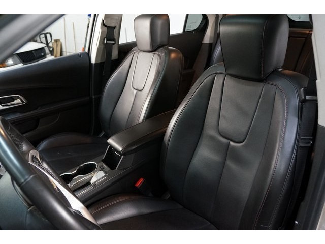 2015 Chevrolet Equinox 2LT 4D Sport Utility - 504609S - Image 20