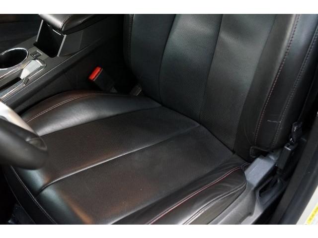 2015 Chevrolet Equinox 2LT 4D Sport Utility - 504609S - Image 21