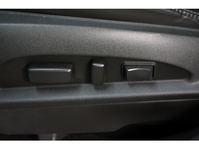 2015 Chevrolet Equinox 2LT 4D Sport Utility - 504609S - Image 22