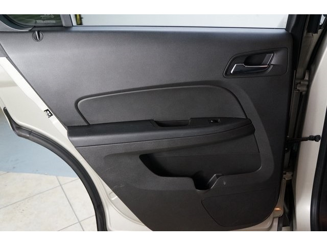 2015 Chevrolet Equinox 2LT 4D Sport Utility - 504609S - Image 23