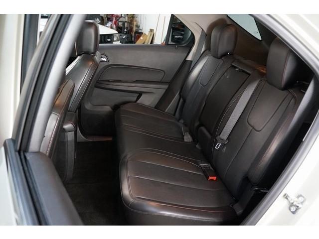 2015 Chevrolet Equinox 2LT 4D Sport Utility - 504609S - Image 24