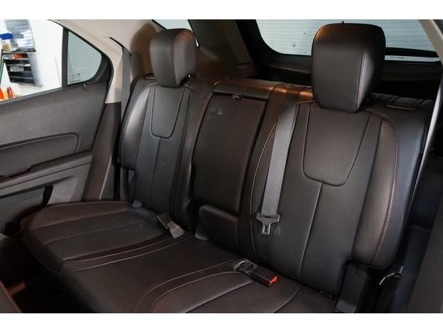 2015 Chevrolet Equinox 2LT 4D Sport Utility - 504609S - Image 25