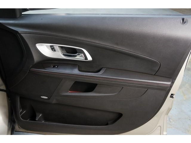 2015 Chevrolet Equinox 2LT 4D Sport Utility - 504609S - Image 26