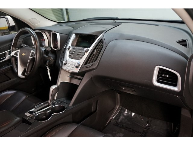 2015 Chevrolet Equinox 2LT 4D Sport Utility - 504609S - Image 27