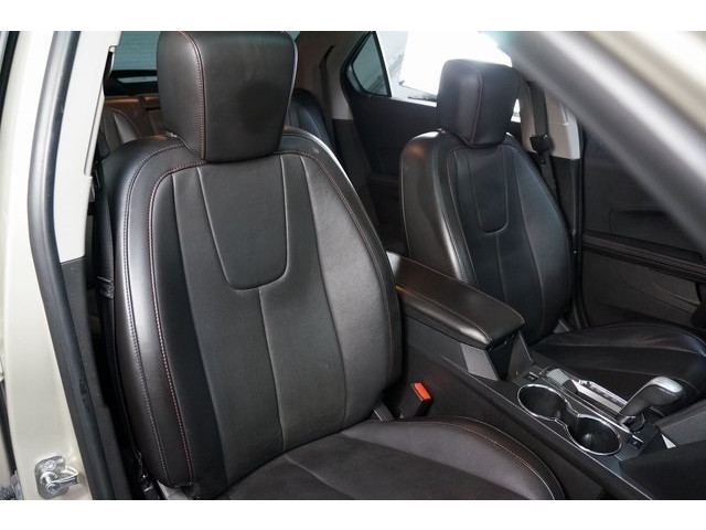 2015 Chevrolet Equinox 2LT 4D Sport Utility - 504609S - Image 28