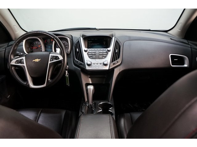 2015 Chevrolet Equinox 2LT 4D Sport Utility - 504609S - Image 30