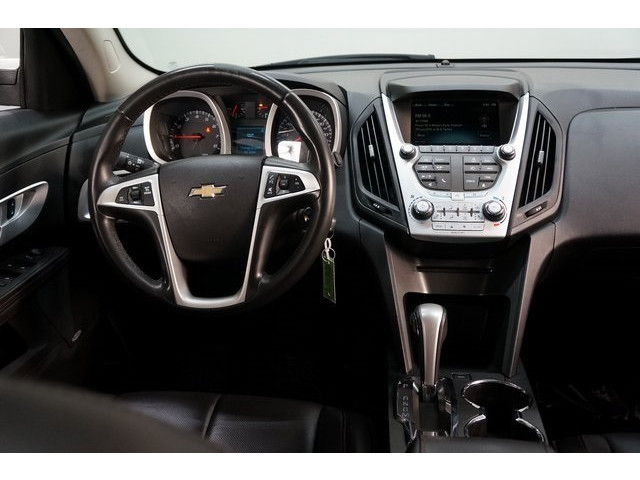 2015 Chevrolet Equinox 2LT 4D Sport Utility - 504609S - Image 31