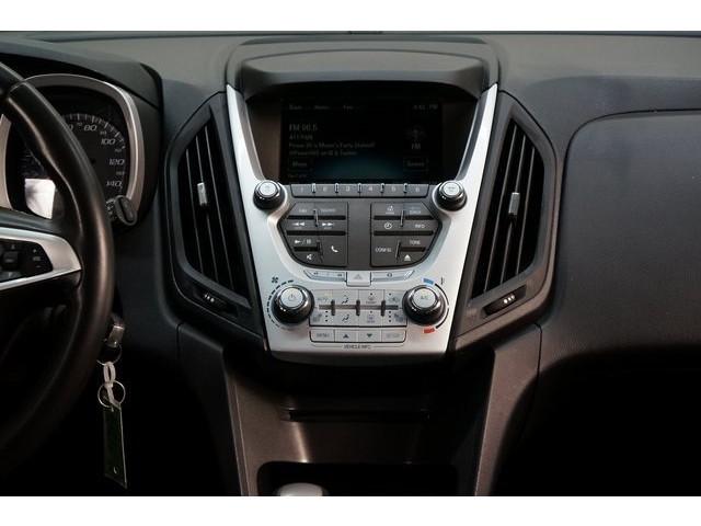 2015 Chevrolet Equinox 2LT 4D Sport Utility - 504609S - Image 32