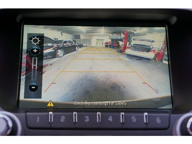 2015 Chevrolet Equinox 2LT 4D Sport Utility - 504609S - Image 34