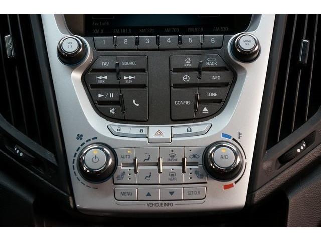 2015 Chevrolet Equinox 2LT 4D Sport Utility - 504609S - Image 35