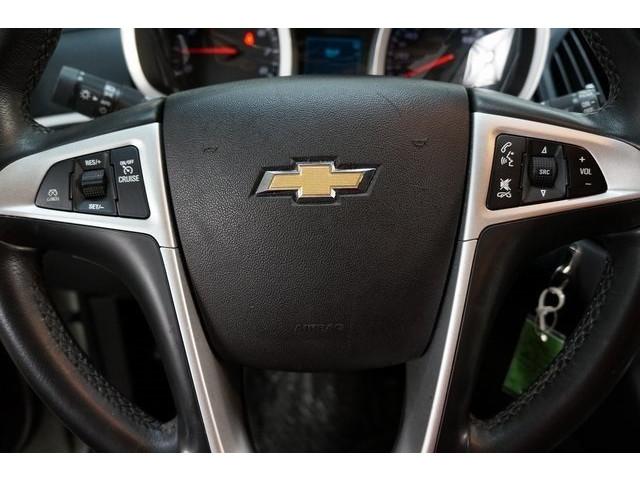 2015 Chevrolet Equinox 2LT 4D Sport Utility - 504609S - Image 37