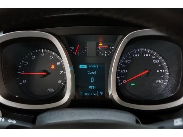 2015 Chevrolet Equinox 2LT 4D Sport Utility - 504609S - Image 38