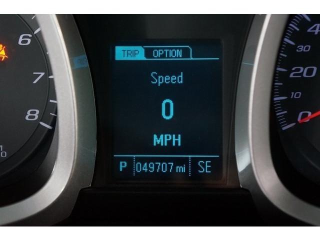 2015 Chevrolet Equinox 2LT 4D Sport Utility - 504609S - Image 39