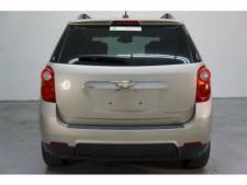 2015 Chevrolet Equinox 2LT 4D Sport Utility - 504609S - Thumbnail 6