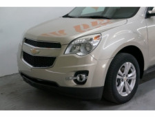 2015 Chevrolet Equinox 2LT 4D Sport Utility - 504609S - Thumbnail 10