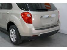 2015 Chevrolet Equinox 2LT 4D Sport Utility - 504609S - Thumbnail 11