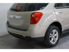 2015 Chevrolet Equinox 2LT 4D Sport Utility - 504609S - Thumbnail 12