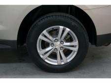 2015 Chevrolet Equinox 2LT 4D Sport Utility - 504609S - Thumbnail 13