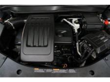 2015 Chevrolet Equinox 2LT 4D Sport Utility - 504609S - Thumbnail 14