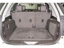 2015 Chevrolet Equinox 2LT 4D Sport Utility - 504609S - Thumbnail 15