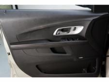 2015 Chevrolet Equinox 2LT 4D Sport Utility - 504609S - Thumbnail 16