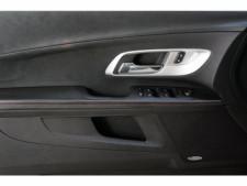 2015 Chevrolet Equinox 2LT 4D Sport Utility - 504609S - Thumbnail 17