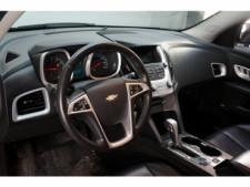 2015 Chevrolet Equinox 2LT 4D Sport Utility - 504609S - Thumbnail 18