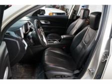 2015 Chevrolet Equinox 2LT 4D Sport Utility - 504609S - Thumbnail 19