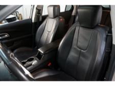 2015 Chevrolet Equinox 2LT 4D Sport Utility - 504609S - Thumbnail 20