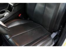 2015 Chevrolet Equinox 2LT 4D Sport Utility - 504609S - Thumbnail 21