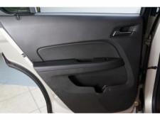 2015 Chevrolet Equinox 2LT 4D Sport Utility - 504609S - Thumbnail 23