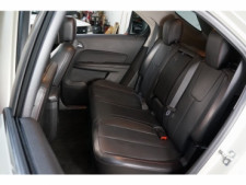 2015 Chevrolet Equinox 2LT 4D Sport Utility - 504609S - Thumbnail 24