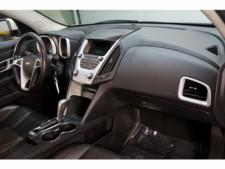 2015 Chevrolet Equinox 2LT 4D Sport Utility - 504609S - Thumbnail 27