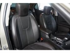 2015 Chevrolet Equinox 2LT 4D Sport Utility - 504609S - Thumbnail 28