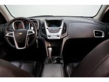2015 Chevrolet Equinox 2LT 4D Sport Utility - 504609S - Thumbnail 30