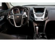 2015 Chevrolet Equinox 2LT 4D Sport Utility - 504609S - Thumbnail 31